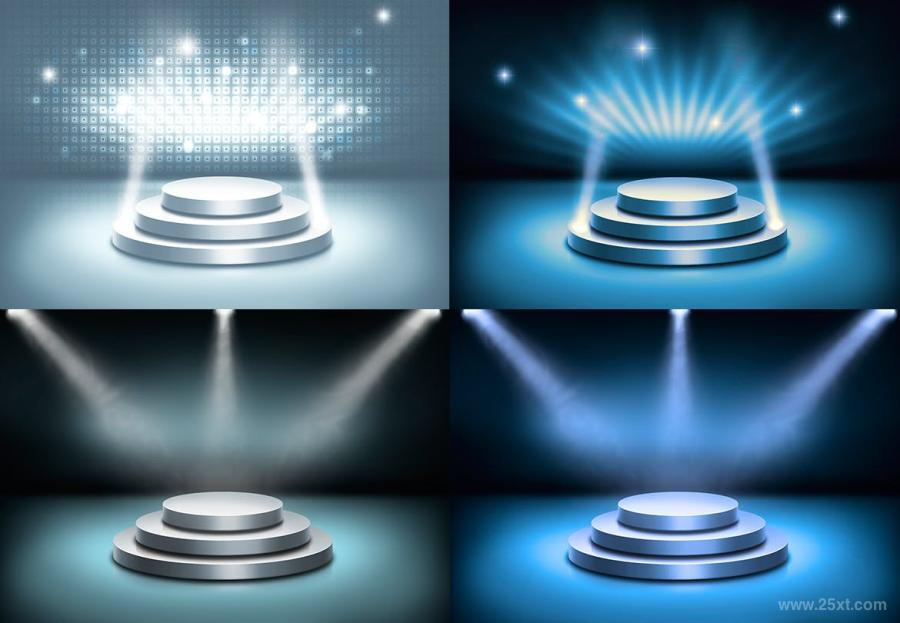 25xt-127550 Stage-and-Lights-Backgroundsz8.jpg