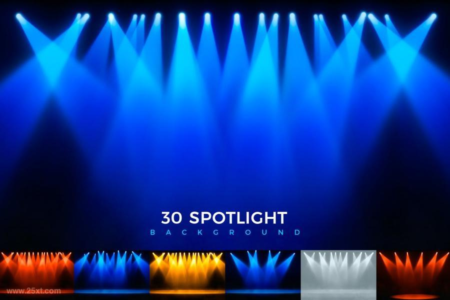 25xt-127556 Spot-Light-Backgroundsz2.jpg