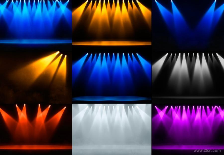 25xt-127556 Spot-Light-Backgroundsz3.jpg