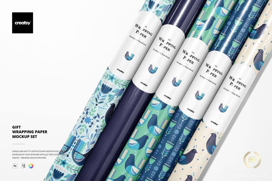25xt-127558 Gift-Wrapping-Paper-Mockup-Bundlez35.jpg