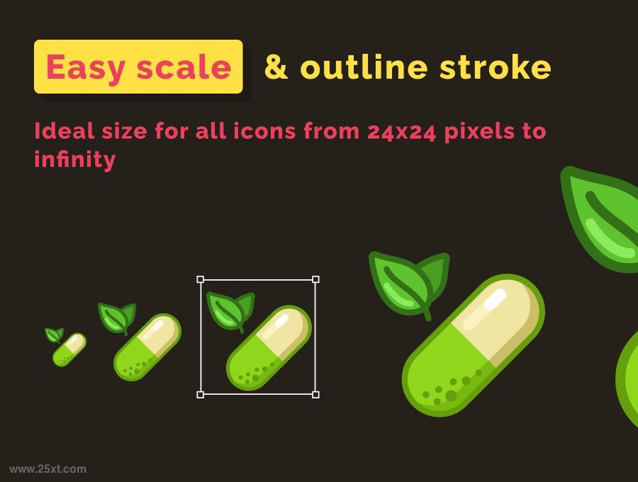 25xt-128007 Pills--Tablets-Icons-Setz8.jpg