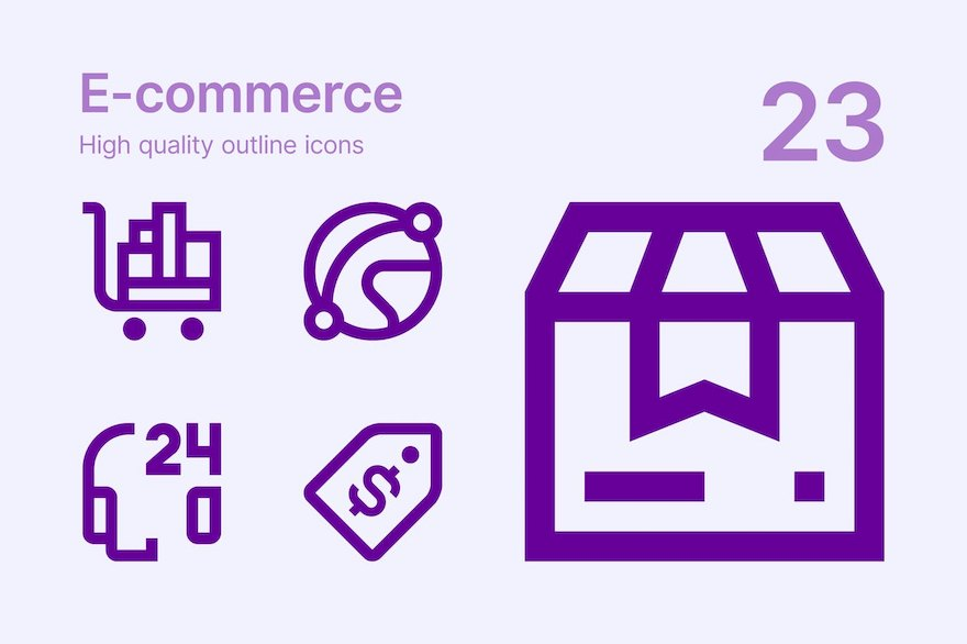 36975 E-commerce icons.jpeg