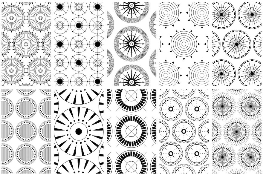 Circular Patterns Set-2.jpg