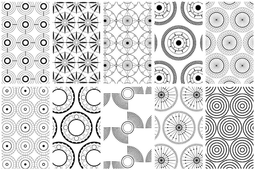 Circular Patterns Set-5.jpg
