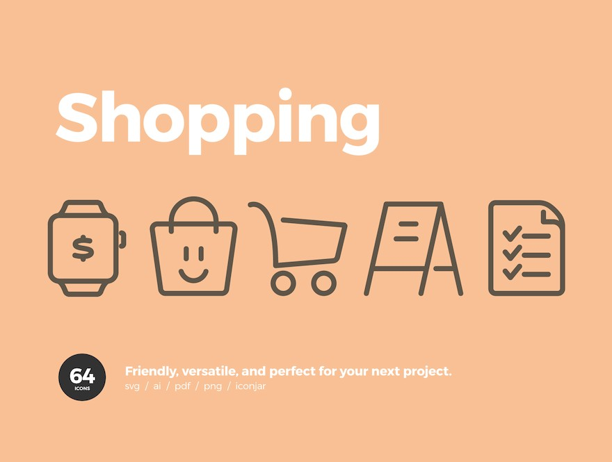 Shopping-icons-5.jpg