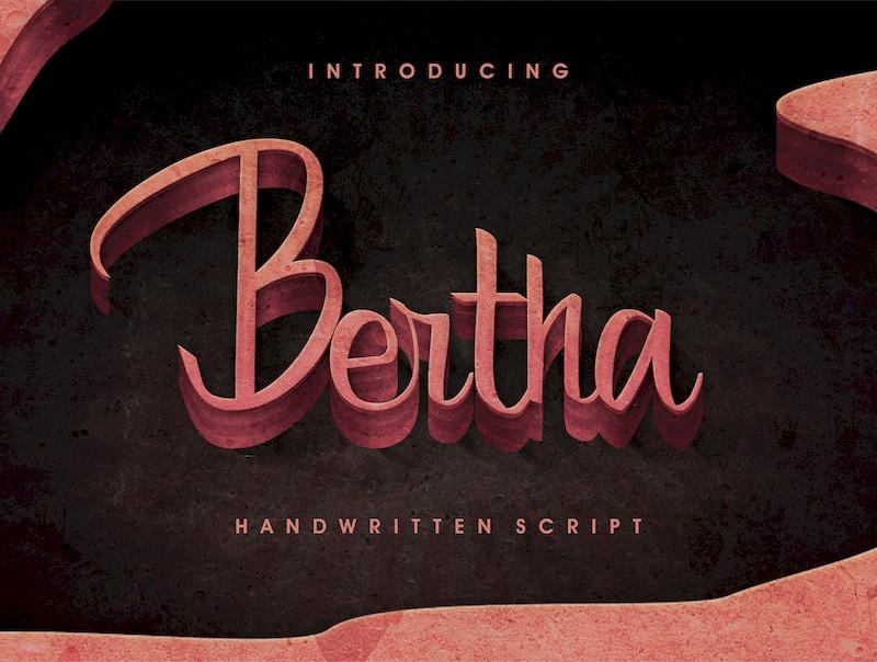 Bertha Script 1.jpg