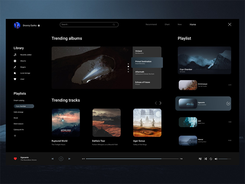 25xt-music player-7.jpg
