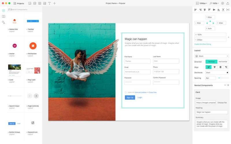 design tools 3.jpeg