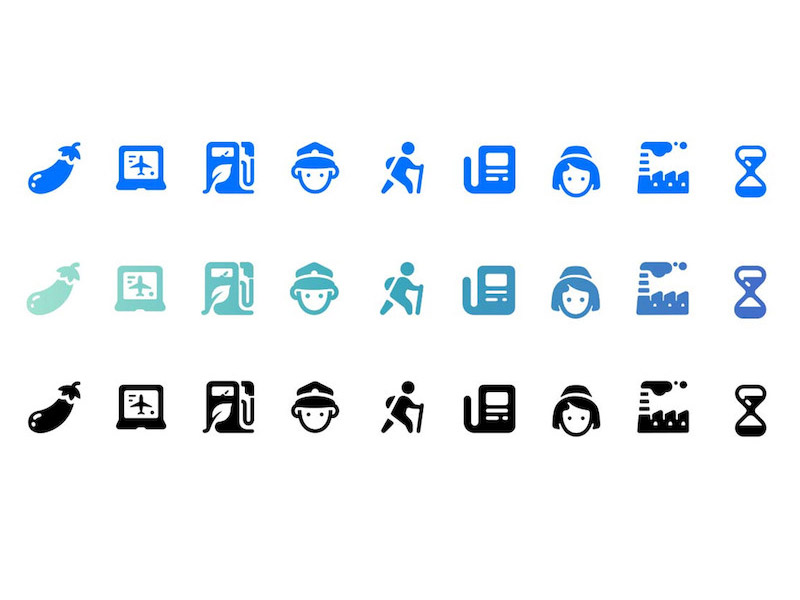 SOlid-icons-colors-pakc-1.jpg