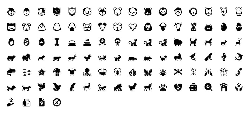 animal-icons-preview-1.jpg