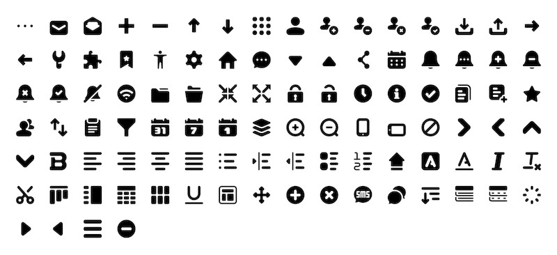 utility-1-icons-preview-1.jpg