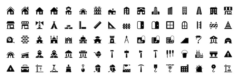 architecture-icons-preview-1.jpg