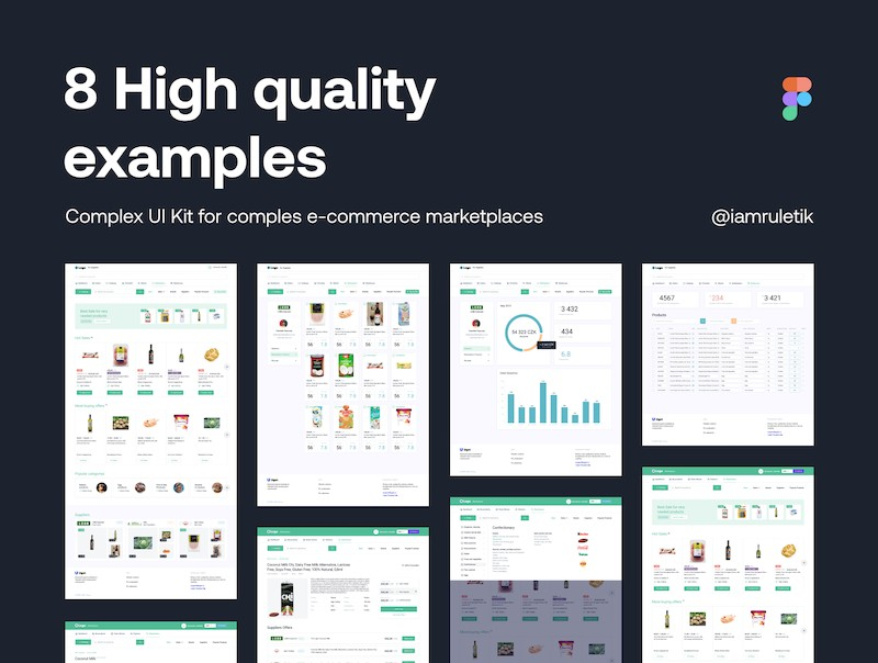 Figma Marketplace UI Kit-1.jpg