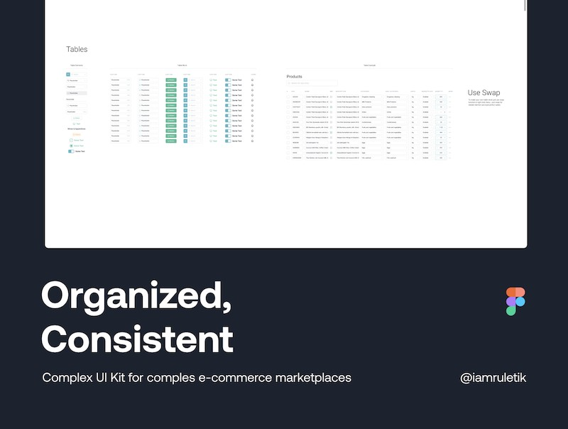 Figma Marketplace UI Kit-2.jpg
