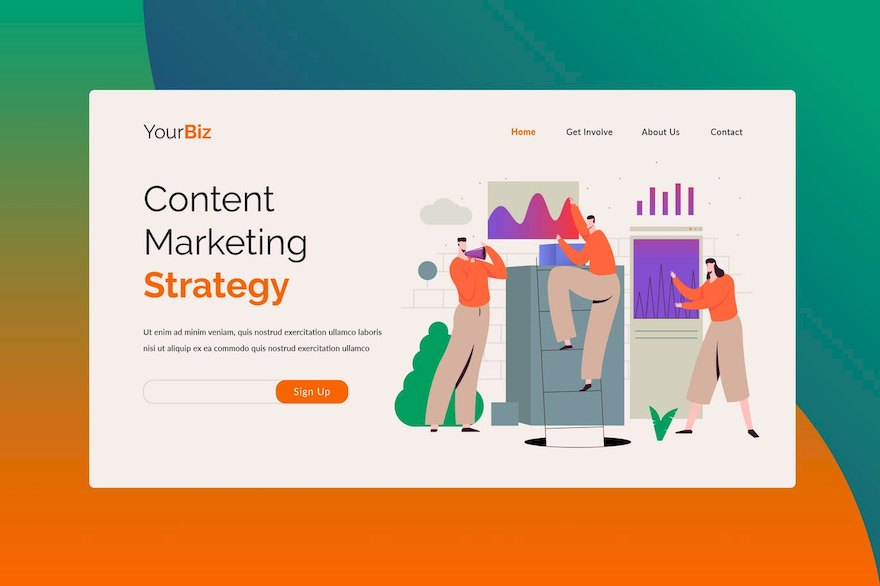 37245 Content Marketing Strategy Landing Page.jpeg
