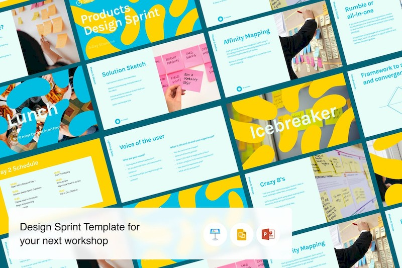 Design Sprint workshop template.jpg