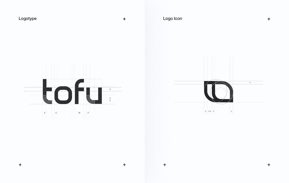 Tofu Design 2.jpg