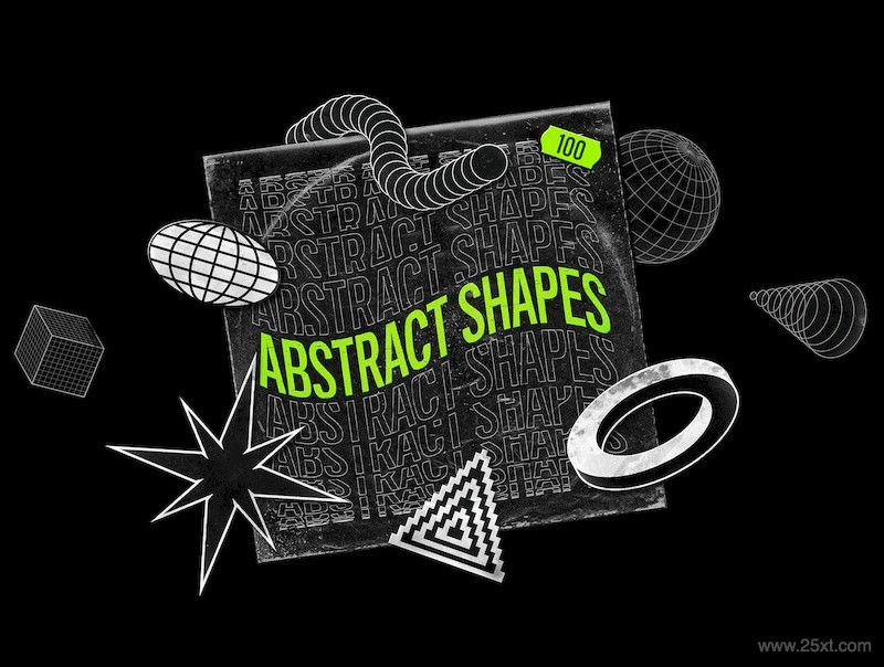 Abstract Shapes collection-1.jpg