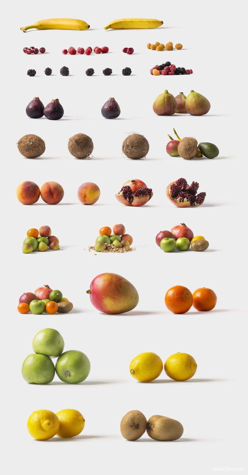 Fruits and Vegetables-4.jpg