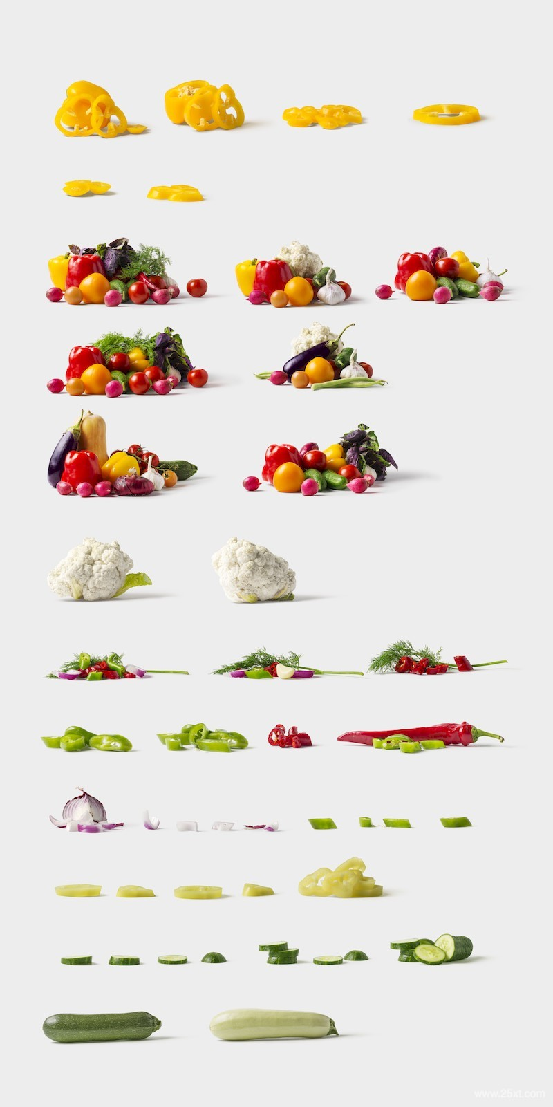 Fruits and Vegetables-7.jpg