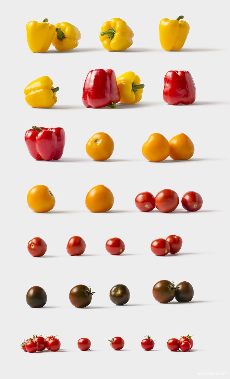 Fruits and Vegetables-8.jpg