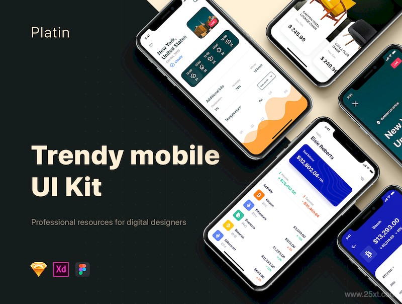 Platin mobile UI Kit-1.jpg