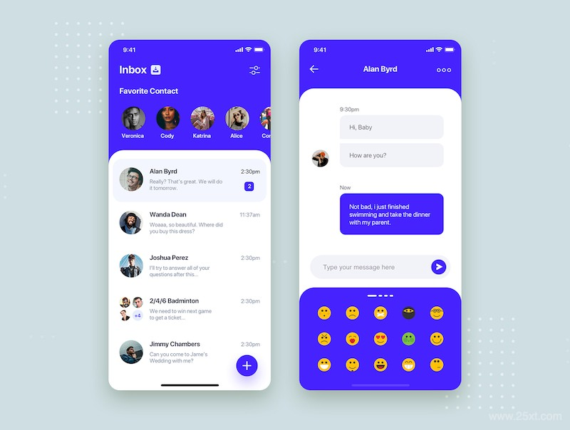 Platin mobile UI Kit-5.jpg