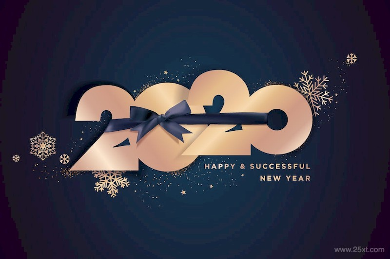 Happy New Year 2020-5.jpg