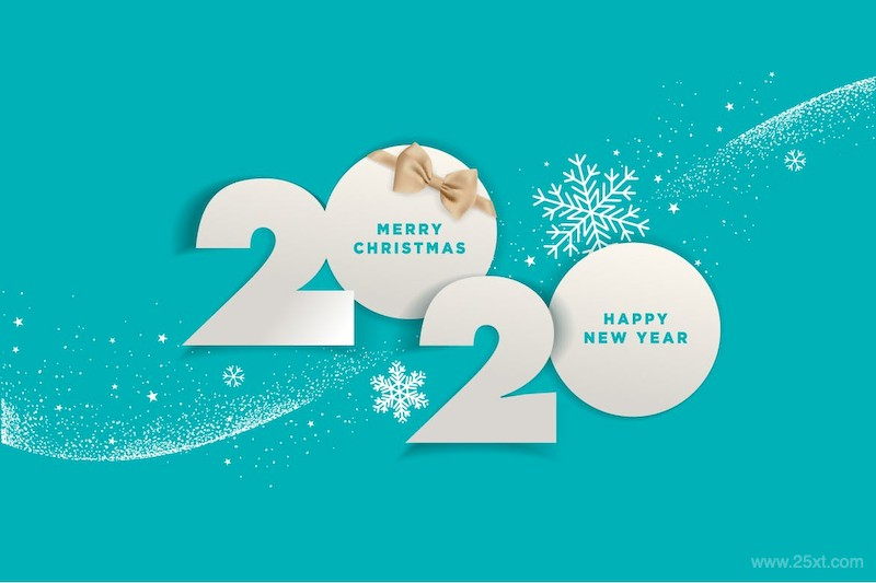 Happy New Year 2020-4.jpg