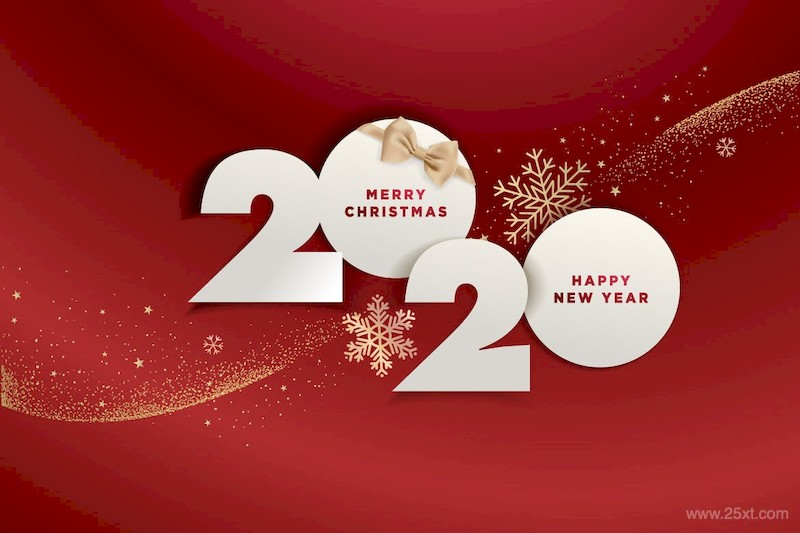 Happy New Year 2020-2.jpg