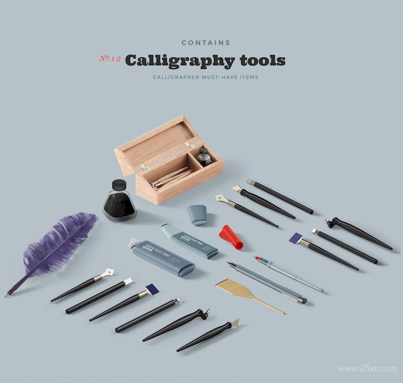 [12] Calligraphy 2.jpg