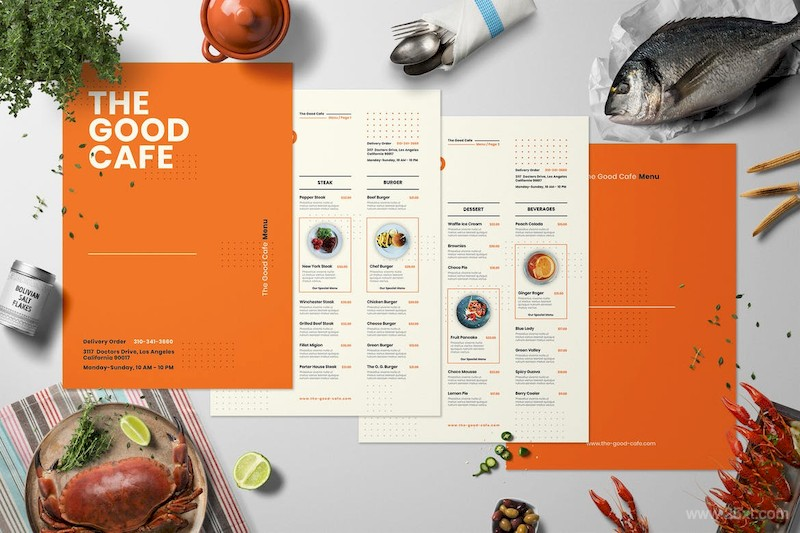 Restaurant Menu Set-2.jpg