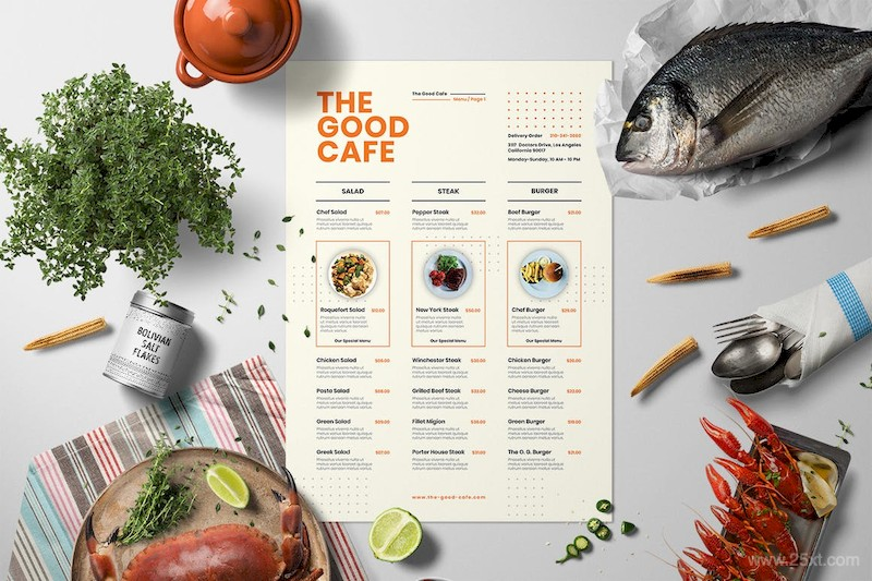 Restaurant Menu Set-6.jpg