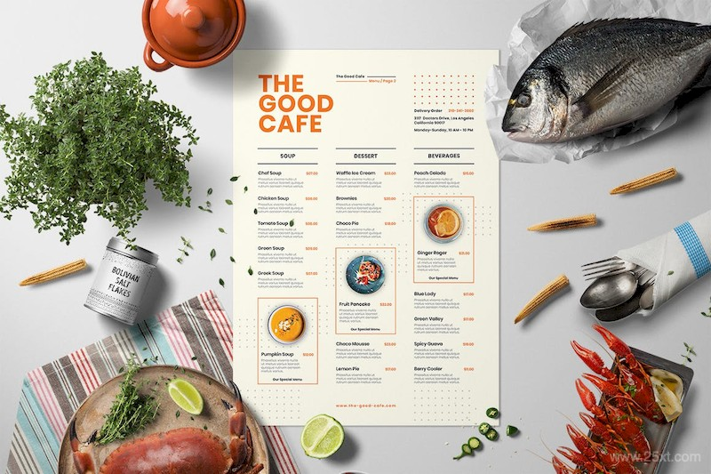 Restaurant Menu Set-4.jpg