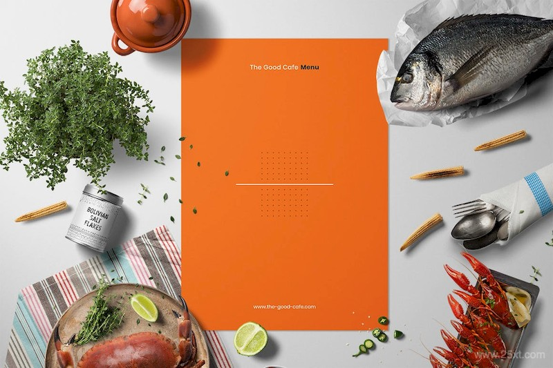 Restaurant Menu Set-1.jpg