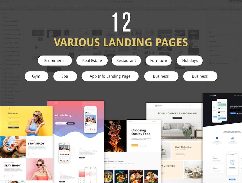 Multi Purpose Landing Pages-3.jpg