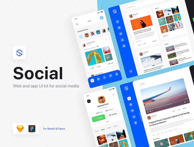Social Dashboards UI Kit-1.jpg