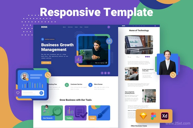 Corporate Business Responsive Template-2.jpg