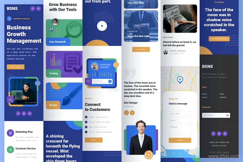 Corporate Business Responsive Template-3.jpg