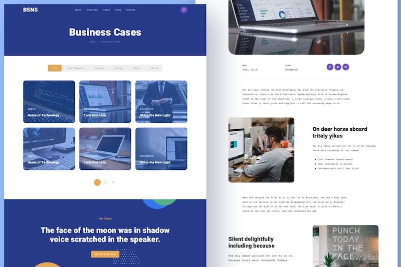 Corporate Business Responsive Template-4.jpg