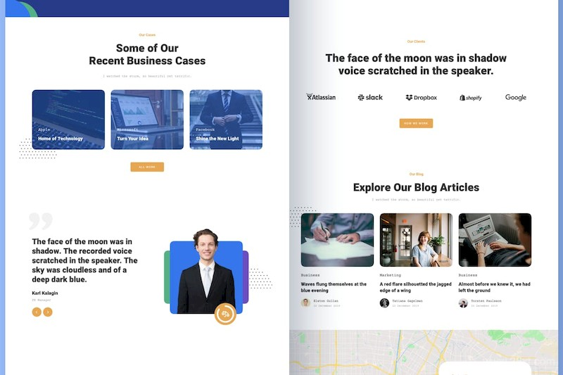 Corporate Business Responsive Template-1.jpg