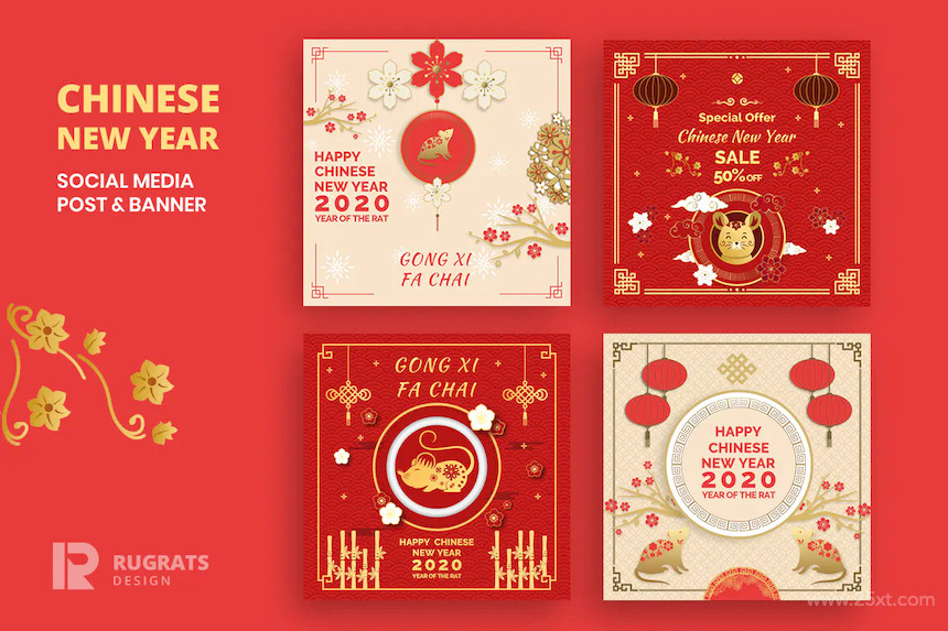 482708 Chinese New Year R1 Social Media Post Template.jpg