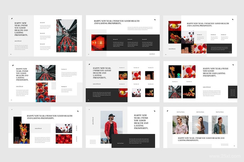 Chanie - Chinese New Year Powerpoint Template-2.jpg