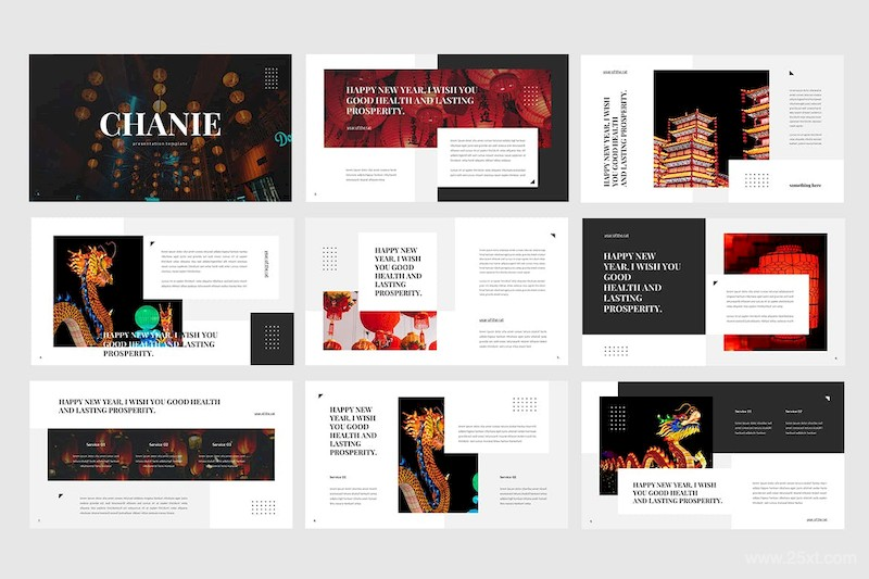 Chanie - Chinese New Year Powerpoint Template-3.jpg