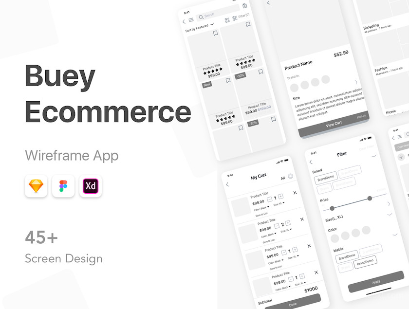 Buey E-commerce Wireframe Kit 2.jpg
