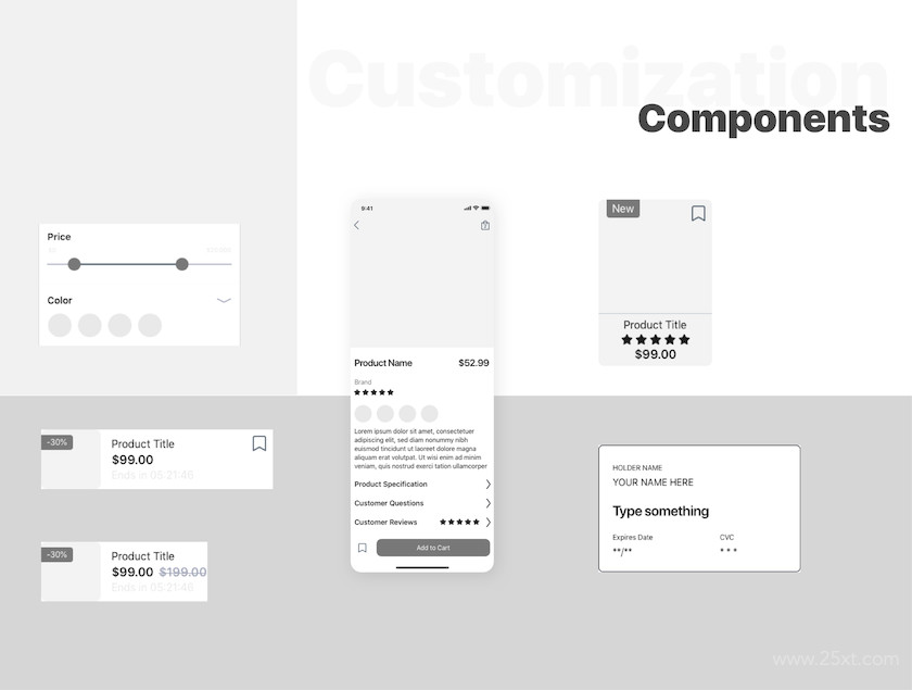 Buey E-commerce Wireframe Kit 5.jpg