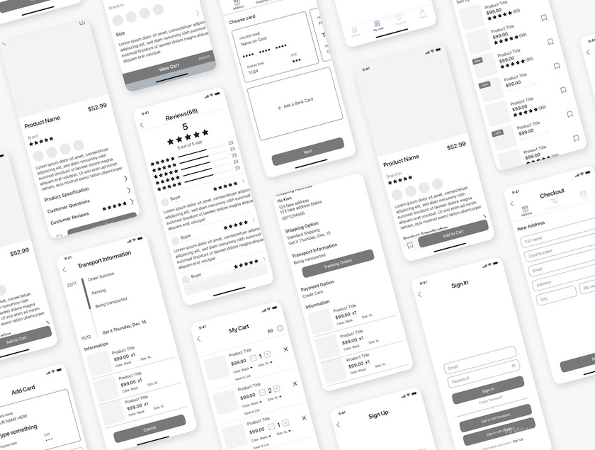 Buey E-commerce Wireframe Kit 6.jpg