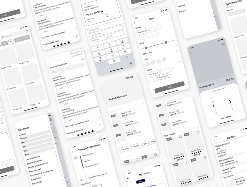 Buey E-commerce Wireframe Kit 4.jpg