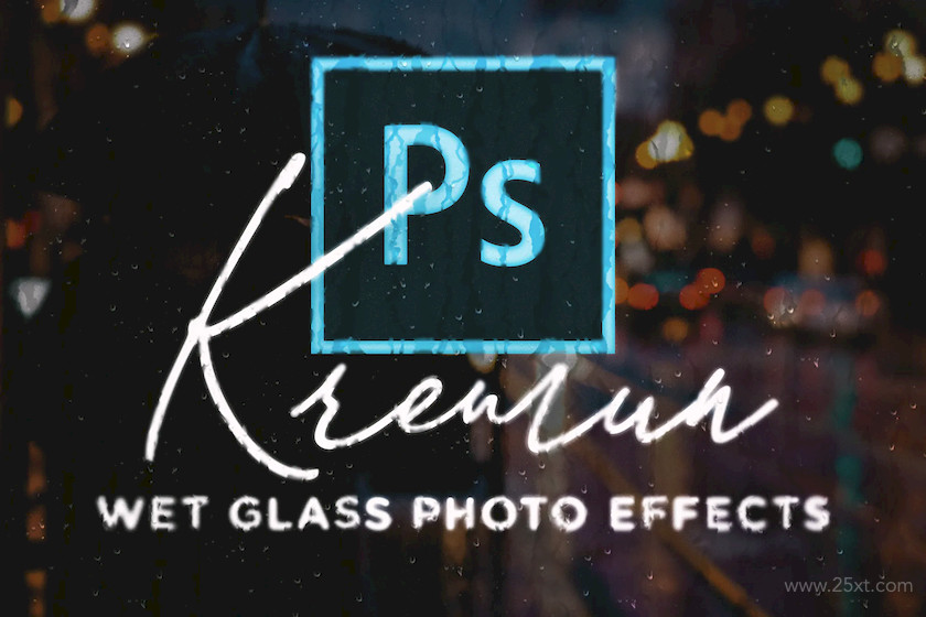 Kremun - Wet Glass Photo Effect 2.jpg