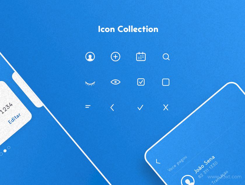 Cashly Fintech UI Kit 6.jpg